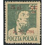 Polen 398 **
