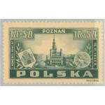 Polen 403 **