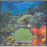 Barbados block 44 **