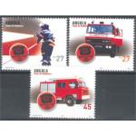 Angola 1739-1741 **