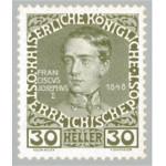 Österrike 148v *