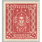 Österrike 400B **