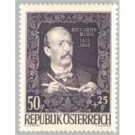 Österrike 881 **