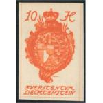 Liechtenstein 18 I **
