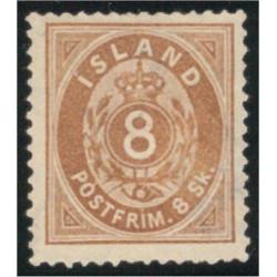 Island 3 (*)