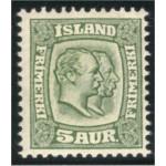 Island 79 *