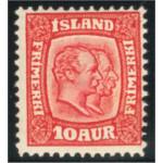 Island 81 *