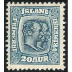 Island 84 *