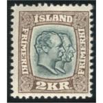 Island 89 **