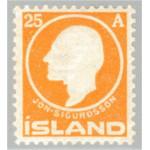 Island 113 *