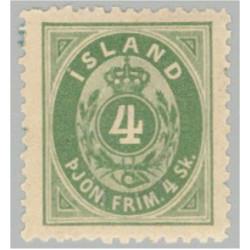 Island Tj3 *