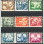 Tyska Riket 499-507 *