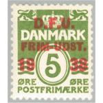 Danmark 119 **