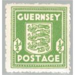 Guernsey 1b **