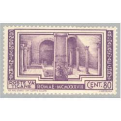 Vatikanen 71 *