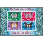 Malawi block 30 **