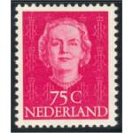 Nederländerna 582 *