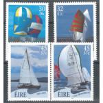 Irland 1353-1356 **