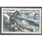 Frankrike 1108 **