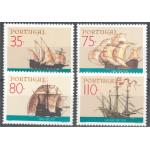 Portugal 1865A-1868A **