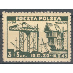 Polen 402 **