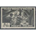 Polen 375 **