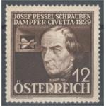 Österrike 632 **