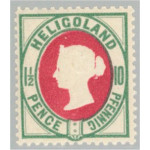 Helgoland 14 **