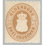 Oldenburg 19B *