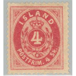 Island 2 *