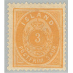 Island 8 *