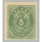 Island 10 *