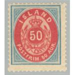 Island 18 *