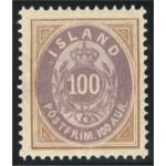 Island 19 **