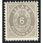 Island 25 **