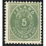 Island 24 **