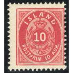 Island 26 **