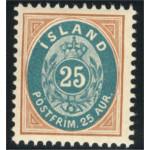 Island 29 **