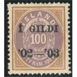 Island 44 *