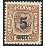 Island 104 **