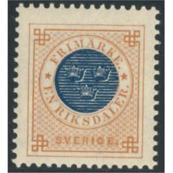 Sverige 37N **