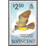St. Vincent 272 **