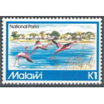 Malawi 375 **