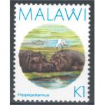 Malawi 488 **
