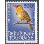 Togo 405 **