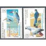 Ekvatorialguinea 1752-1753 **