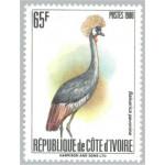Elfenbenskusten C672 **