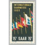 Saarland 359 PF IV **