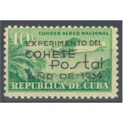 Kuba 161 *