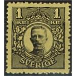 Sverige 96 *